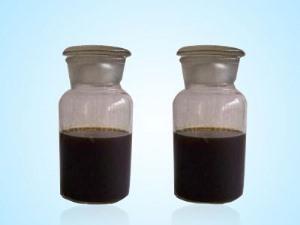 液体三氯化铁